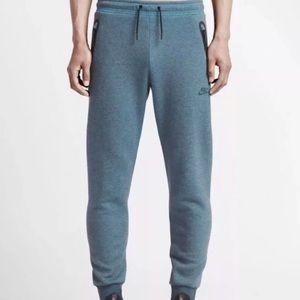 Nike Lab Tech Fleece X Kim Jones Pants Size M